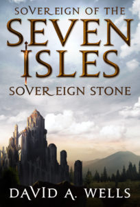 Sovereign Stone