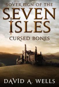 Cursed Bones