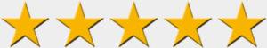 AmazonStars